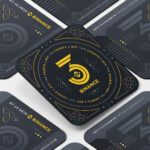 A Brief Introduction to Binance