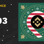 Binance NFT – Will it Be Available in the US?